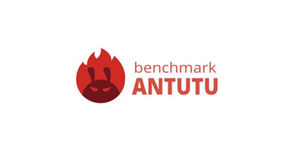 Antutu Benchmark v6.0.2 Apk Terbaru