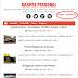 "Theme Template Berita Blogger Free Premium ""Sense blogger berga template"" Hight CTR"