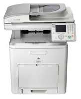 Work Download Driver Canon i-SENSYS MF-9130