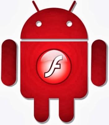 Download adobe flash player jar mobile and jad file