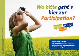 http://kjr-lsa.de/ger/JugendMachtZukunft/DerDownload/Postkartenflyer.pdf