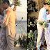 Iza Calzado Wedding Day Highlights At Romantic Beach Of Palawan