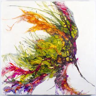 cuadros-con-flores-electricas-pintura
