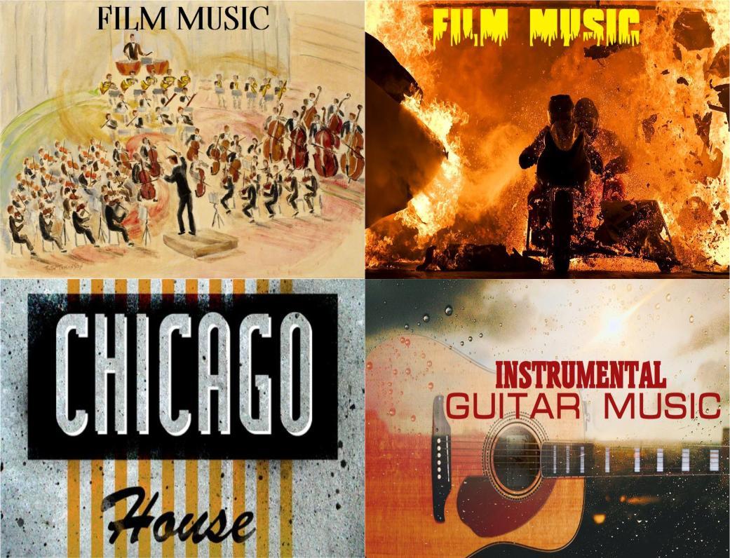 Blog dj adama klonowskiego nowo ci u dj ak ostatni for 90s chicago house music