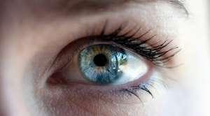 Dry Eyes, Dry Eyes treatment