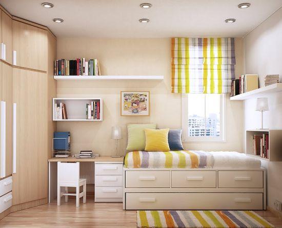 Sneaky Ways To Make Your Room Look Ger 4 Jpg