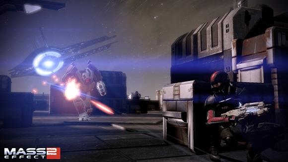 mass-effect-2-pc-screenshot-www.ovagames.com-3