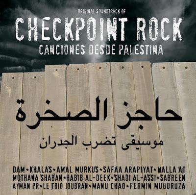checkpoint%2Bcanciones%2Bdesde%2Bpalestina