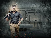 singam 3 movie stills gallery-thumbnail-21