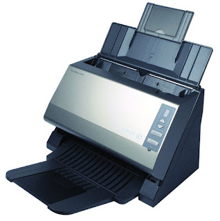 Xerox DocuMate 4440 Drivers Download