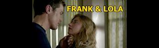 frank and lola-frank ve lola