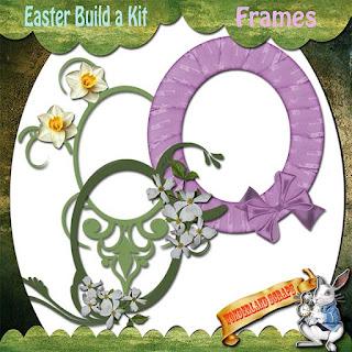 https://3.bp.blogspot.com/-g_fMr_QwA28/XojOwF1Qd8I/AAAAAAAAKhQ/aQi_6h6q2Nc0o3hmmM7nlc6vVa3R7uzyACLcBGAsYHQ/s320/WS_pre_Easter_BAK_frames.jpg