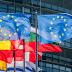 """União Europeia cria """"detector de mentiras"""" para conter terroristas e refugiados"""