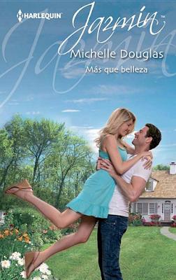 Michelle Douglas - Más Que Belleza