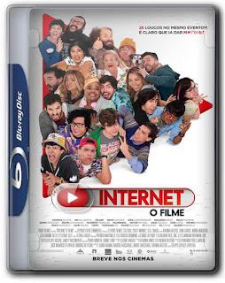 Internet: O Filme