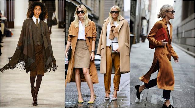 tendencias otoño invierno 2017 balenciaga triangle bag