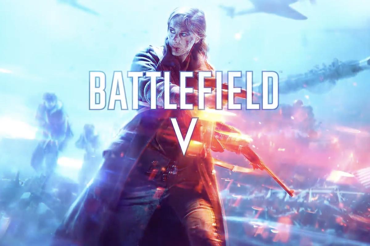 free battlefield games know