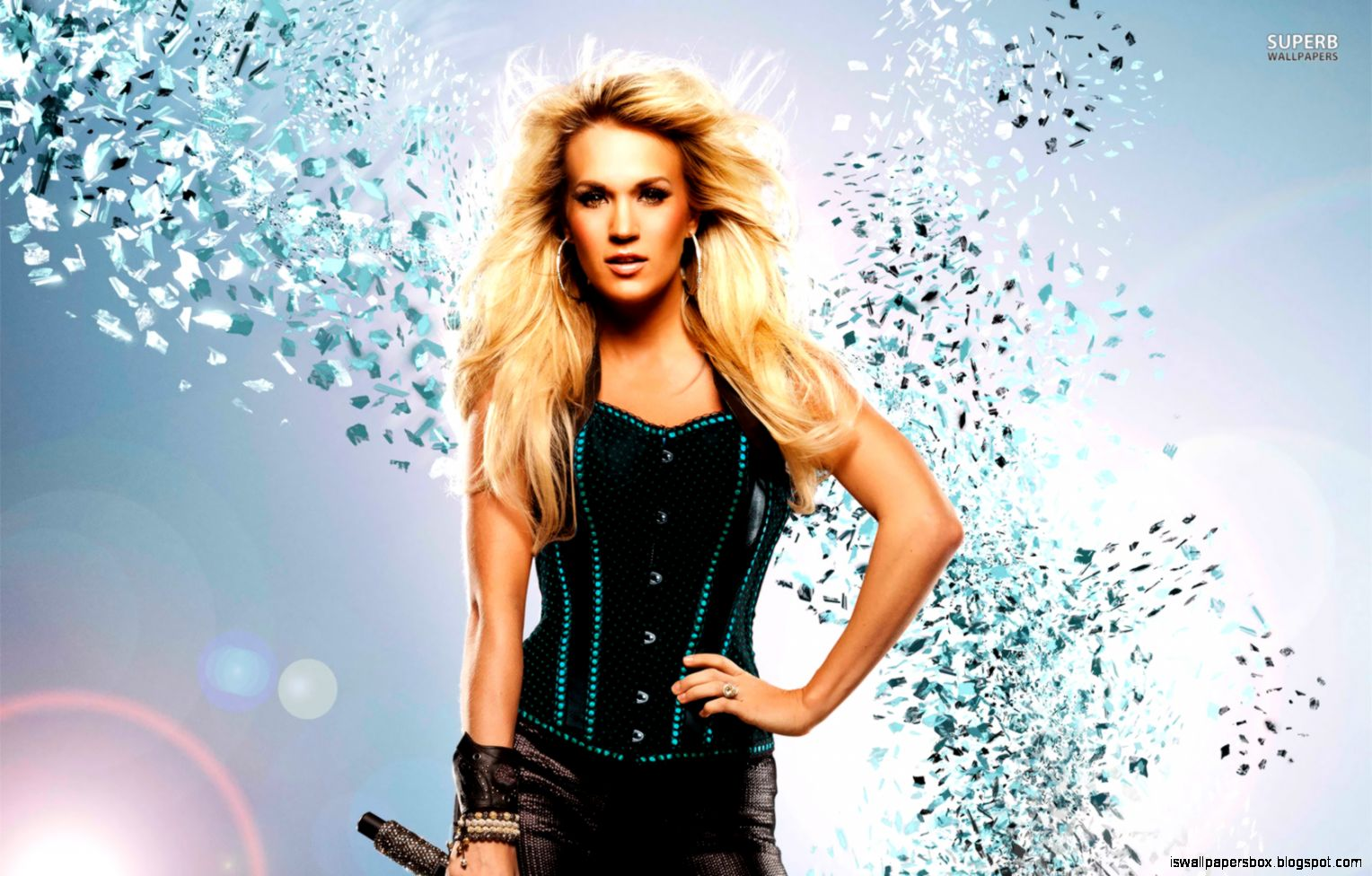 Carrie underwood wallpapers wallpapers box - Carrie underwood hd wallpaper ...