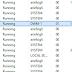 Apa itu Desktop Window Manager (dwm.exe) ?