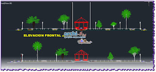 download-autocad-cad-dwg-file-square-remodeling-villa-santiago-cao-liberty