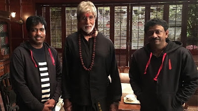 sarkar-3-release-date-shifted-to-april-7