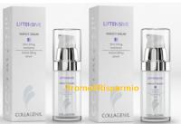 Logo Diventa tester Perfect Serum Liftensive di Collagenil