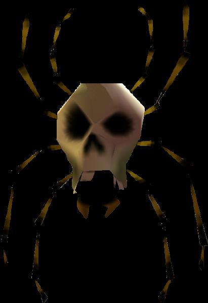 Skulltula.png