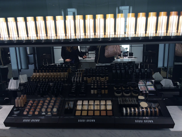 Bobbi Brown Antwerpen