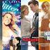 Daftar 20 Film Terburuk Tahun 2000-an