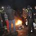 TUZLA - Demobilisani borci: Zbog aljkave vlasti prenoćit ćemo na petlji Šićki Brod