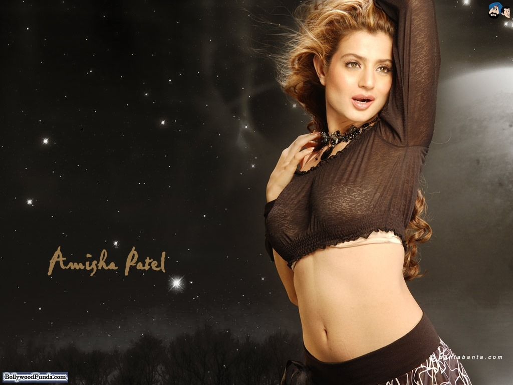 Bollywood actress without bra photos wallpapers