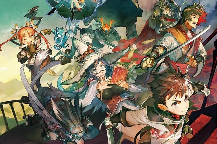Review: RPG Maker MV (PC) - Digitally Downloaded