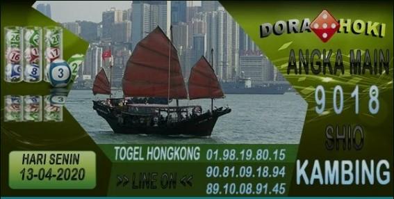 prediksi dora hoki hongkong