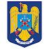 Buletin de presă, 3 iulie 2020 - IPJ Suceava