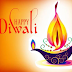 Happy Deepavali Facebook SMS and Text Messages 2017