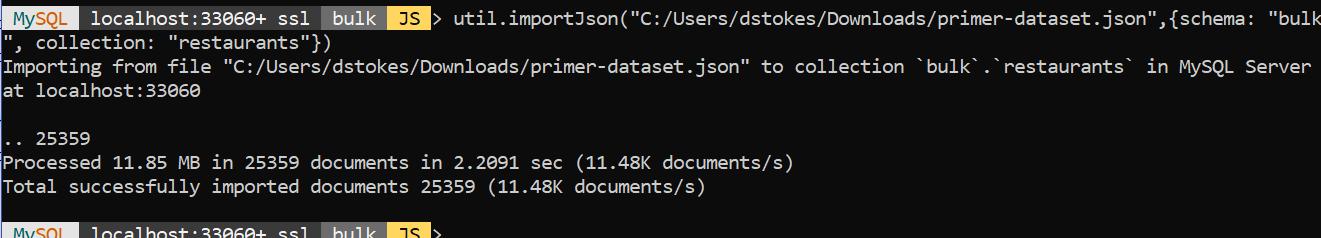 PHP With MySQL: 2018