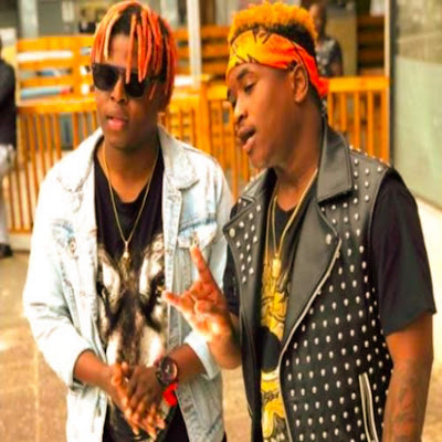 Distruction Boyz - Summer Bass Download Mp3