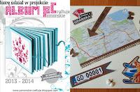 http://misiowyzakatek.blogspot.com/2013/08/tu-mieszkam.html