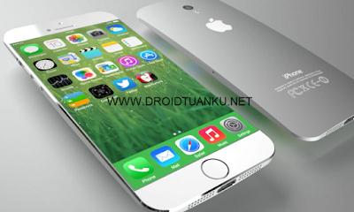 Cara Gampang Mengatasi Tidak Bisa Update Aplikasi Apple Iphone