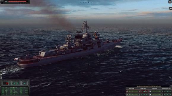 cold-waters-pc-screenshot-www.deca-games.com-1