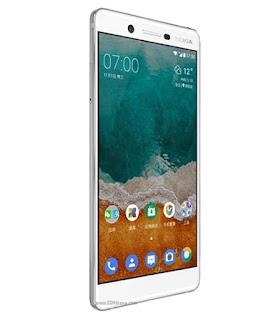 Harga Hp Nokia 7 Dan Review Spesifikasi Smartphone Terbaru - Update Hari Ini 2018