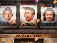 Download Film Mendadak Kaya (2019) Full Movie