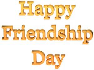 Happy-Friendship-Day-Cliparts