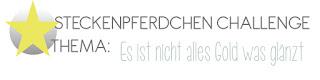 http://steckenpferdchen-challengeblog.blogspot.de/2016/12/challenge-79.html