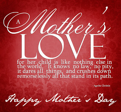 Happy-Mothers-Day-image-quote-sayings