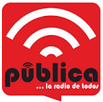 Radio Publica 740 am Juliaca en vivo