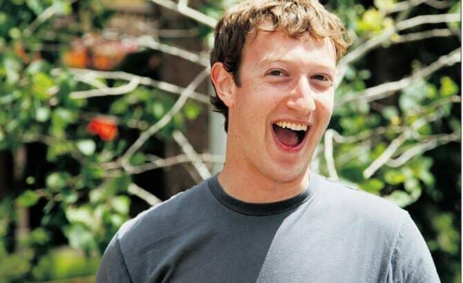 Demanda a Facebook expone métodos de vigilancia de la red social