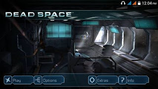 Dead Space Preview 6
