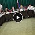 WATCH: Impeachment complaint na inihain ni Alejano laban kay Pangulong Duterte, ibinasura na
