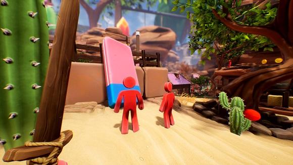 supraland-pc-screenshot-www.ovagames.com-2